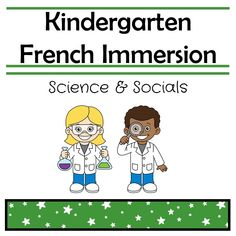 Browse over 40 educational resources created by Frog Jump French in the official Teachers Pay Teachers store. French Immersion, Nonfiction, Kindergarten, Science, Education, Non Fiction, Kindergartens, Onderwijs, Learning