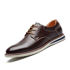 http://fashiongarments.biz/products/men-oxfords-shoes-classic-mens-genuine-leather-shoes-luxury-brand-business-dress-shoes-mens-flats-slip-waterproof-footwear-999/,   USD 36.80-39.80/pieceUSD 32.90/pairUSD 60.60/pairUSD 36.80/pairUSD 43.80/pairUSD 28.90-30.90/pieceUSD 39.98/pairUSD 37.90/pair    Men Oxfords Shoes Classic Men's genuine leather shoes luxury brand Business dress shoes Mens Flats Slip waterproof footwear 999  product manual      Upper:hith ...,   , fashion garments store with…