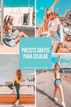 Discover recipes, home ideas, style inspiration and other ideas to try. Lightroom Gratis, Lightroom Presets, Vsco Gratis, Foto Casual, Lightroom Tutorial, Instagram Blog, Photoshop Photography, Photo Tips, Photo Editing