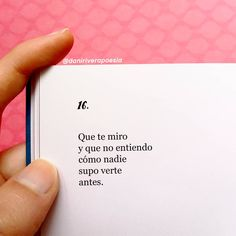 Never forget: diciembre 20 Poem Quotes, Words Quotes, Lyric Quotes, Life Quotes, Motivational Phrases, Inspirational Quotes, Frases Love, Pretty Quotes, Love Phrases