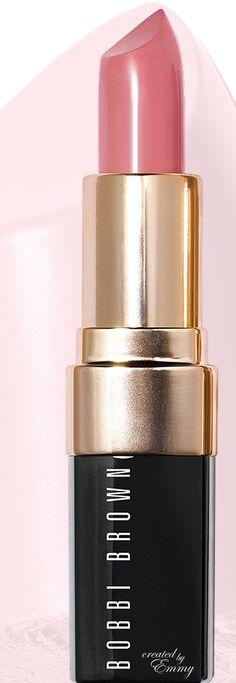 BOBBI BROWN Lip Color #pink