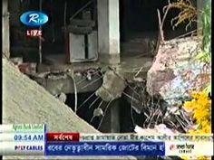 Morning Bangla News Today 28 May 2015 Bangla Live TV News