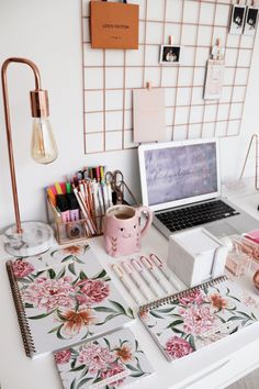 I love stationery, scrapbooking and all creative things. Just love this