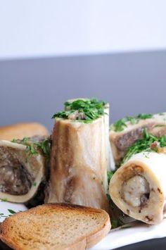 Receptek – Gasztroangyal | Magyarország finom. Frankfurt, Baked Potato, Potatoes, Baking, Ethnic Recipes, Food, Potato, Bakken, Essen