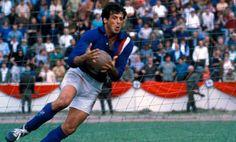 Cinque memorabili film sul calcio