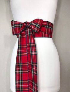 Wow Tartan-Cotton Blend Scarves in Vibrant Colours Super Soft to touch.