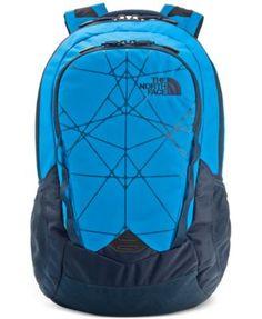 55 The North Face Vault Backpack North Face Vault Backpack, Men s Backpack,  Backpack Online 3a4ec57340