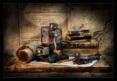 Вдохновляемся работами мастера Липчаночка! <br>Магазин мастера здесь: http://www.livemaster.ru/cantri
