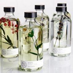 where to put perfume Cool Packaging, Bottle Packaging, Cosmetic Packaging, Beauty Packaging, Brand Packaging, Packaging Design, Label Design, Packaging Ideas, Branding Design