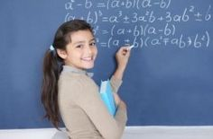 One of the best ways to learn algebra is to take it seriously right from the start. The basics of algebra like integers, and the rules of division, multiplication, addition, and subtraction are important as they continue to be used in the advanced topics as well. If you are not a math person or you find that algebra eludes your understanding, consider using the services of an algebra problem solver to learn effectively.