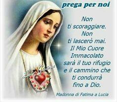 Jesus Prayer, Madonna, Prayers, Spirituality, Faith, Pocahontas, Ss, Mary, Virgin Mary