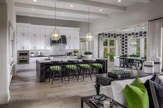 New Homes - Ladera Ranch, CA, 92694 6 Beds 6 Full Baths, 1 Half Bath 4914 Sq.Ft.   Call or text 949-420-9190