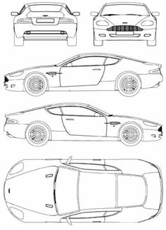 Great car cake template images gallery how to make a car cake cake template archives danielkelly co 5322909351 fa20b1d853 z jpg 640 479 pixels angela mount malvernweather Gallery