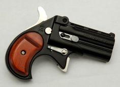 Cobra Derringer, in cal. Good pocket Weapon, I personally prefer the 44 cal. Or the 45 cal. Derringer Pistol, Revolver Pistol, Revolvers, Weapons Guns, Guns And Ammo, Home Defense, Self Defense, Tactical Knives, Tactical Guns