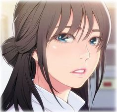 Sweet Guy Manhwa | AVATAR for Internet & Foruns | Pinterest ...