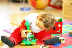 Is your home a toy corral? Homemaking, Toys, Children, Character, Childhood Toys, Kid Games, Girls Toys, Infancy, Learning
