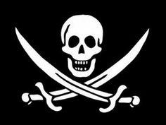 Tesoros perdidos de los Piratas. Mapas !!!