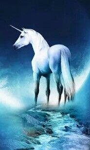 Unicorn walpeper for iphone💙 shared by Kayla on We Heart It Horse Wallpaper, Hd Wallpaper, Animal Wallpaper, Vampire Spells, Cavalo Wallpaper, Mermaid Spells, Vikings, Unicorn Backgrounds, Hd Backgrounds