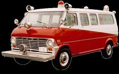 Ambulance Sales :: New, Demonstrators, Used and Retired Ambulances Fire Dept, Fire Department, Lights And Sirens, Cool Vans, 1 Gif, Emergency Vehicles, Custom Vans, Car Wheels, Police Cars