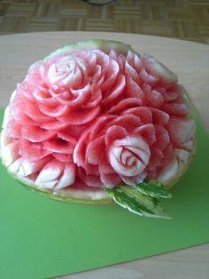Kukkakori