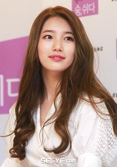 suzy Beautiful Asian Girls, Most Beautiful Women, Korean Beauty, Asian Beauty, Korean Celebrities, Celebs, Miss A Suzy, Bae Suzy, Korean Model