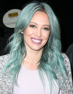 coloredhair_celeb.jpg