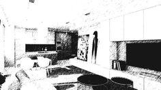 DesignMeToo.pl - Architektura wnętrz
