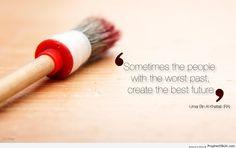 The-Best-Future-Umar-ibn-al-Khattab-Quote-Islamic-Quotes-001