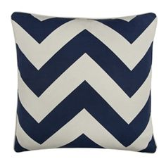 Pillows by SHOP Thomaspaul   Buy Accent + Throw Pillows, Natural + Organic, and More Online