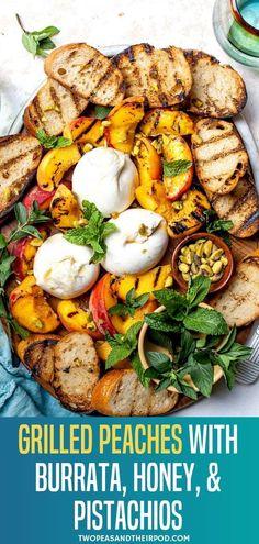 Summer Recipes, Great Recipes, Favorite Recipes, Simple Recipes, Grilling Recipes, Cooking Recipes, Healthy Recipes, Delicious Recipes, Salad Recipes