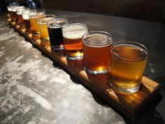 """#Beer #Tasters Celebrate Valentine's Day in the Sweetheart City; Loveland Colorado! Creative Tours, Packages and Fun Date Ideas! My Big Day Events, NoCo Short Bus Tours, and HeidiTown.com present """"My Big Date!"""" Colorado destination for Valentine's weekend! http://www.valentinesdayinloveland.com/ #Valentine #Loveland #Sweetheart #Date #Dating #Package #love"""