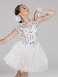 b8e8a165b 43 Best Contemporary and Lyrical Costumes images