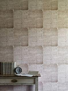 Tyylikkäitä koteja - Stylish Homes   Crisp Architects                                                via                                   ...