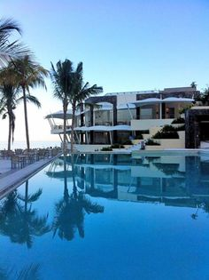 Now Amber Puerto Vallarta, All-Inclusive Resort and Spa in Mexico