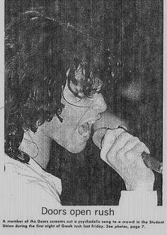 "grave-of-the-lizard-king: ""Jim Morrison """