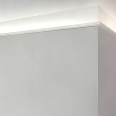 uplighting coving cornice suitable for led lighting sizes and styles to suit all homes free uk wide delivery on orders over c364 wave lighting coving