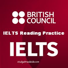 How to buy ielts certificates online, we can offer you legit ielts certificate without exams and purchase ielts certificate without exams with your required score. Ielts Writing Task1, Ielts Reading, Reading Test, Reading Practice, Reading Passages, Reading Skills, Reading Comprehension, English Grammar Book Pdf, English Exam
