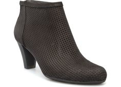 Camper Diana 46593-002 Ankle-boots Women. Official Online Store Greece