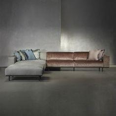 Sofa - Don - Piet Boon