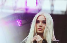 Im Poppy, That Poppy, Poppies, Muse, Chill, Long Hair Styles, Celebrities, People, Beauty