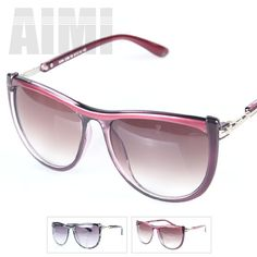 c6daacfad78 Find More Sunglasses Information about 2014 Freeshipping Sunglasses Women  Brand Designer Hot Selling In Brizal Marketing. Wholesale SunglassesCheap  ...