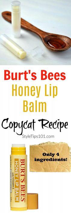 4 tsp organic beeswa