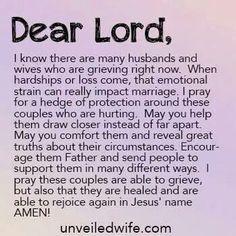 Ewtn prayers for healing
