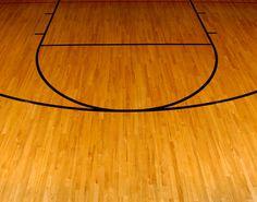 14 Putnam Annual Spelling Bee Ideas Spelling Bee Putnam Indoor Basketball Hoop