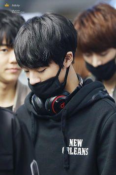 NCT  • Jeno