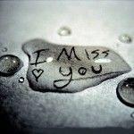 I am Missing You-8