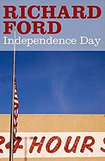 Buy Independence Day by Richard Ford and Read this Book on Kobo's Free Apps. Discover Kobo's Vast Collection of Ebooks and Audiobooks Today - Over 4 Million Titles! Independence Day 1, Richard Ford, Fiction Books, Book Lists, Audiobooks, Novels, This Book, Ebooks, Reading