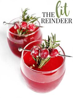Use a holiday leftover, cranberry sauce in this cocktail recipe for a cape codder. An easy to make holiday vodka cocktail. Vodka Drinks, Drinks Alcohol Recipes, Fun Drinks, Yummy Drinks, Beverages, Whiskey Drinks, Drink Recipes, Christmas Drinks Alcohol, Holiday Cocktails