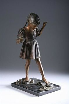 51 Best Adolf Sehring Art Images In 2012 Art Artist