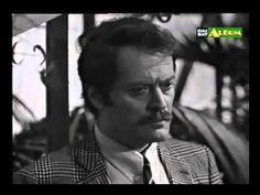 La traccia verde parte 4 (1975) Sceneggiato Rai